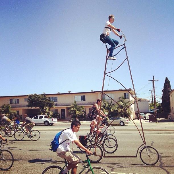 fietsen-grote-fiets-eindbaas-1