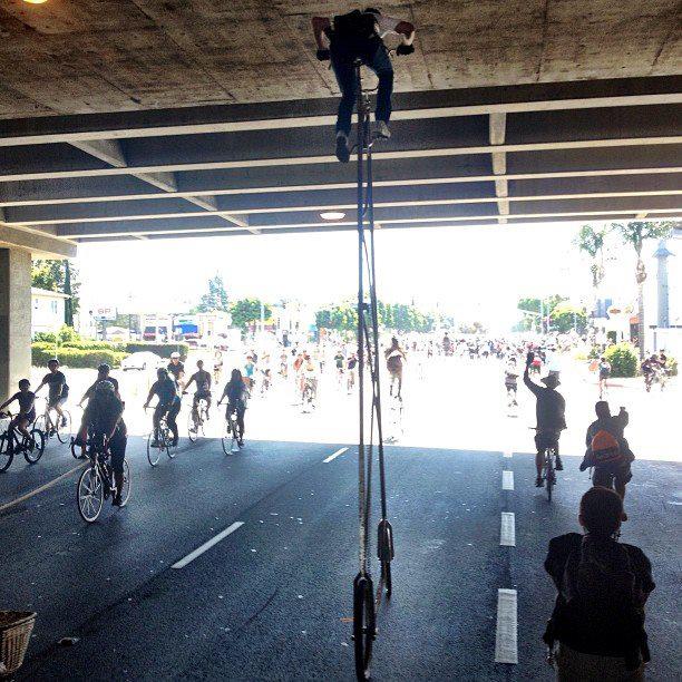 fietsen-grote-fiets-eindbaas-2