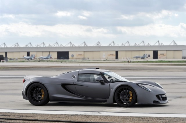 hennessey-venom-gt-record-run-001
