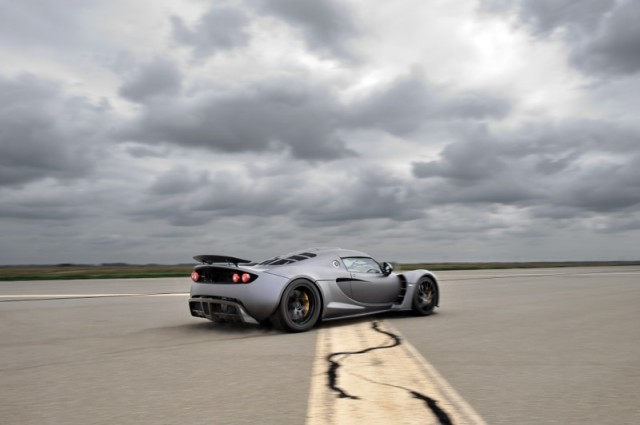 hennessey-venom-gt-record-run-002