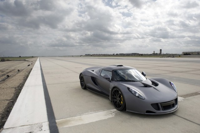 hennessey-venom-gt-record-run-006