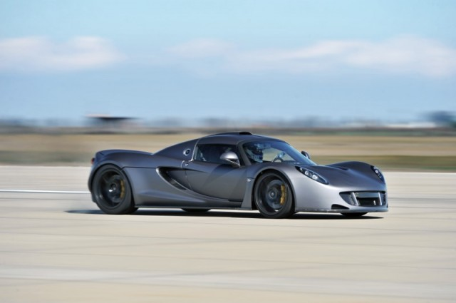 hennessey-venom-gt-record-run-007