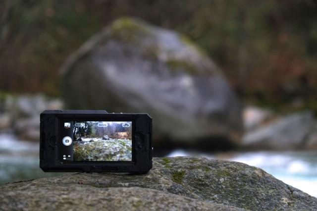 hitcase-pro-iphone-5-boulder