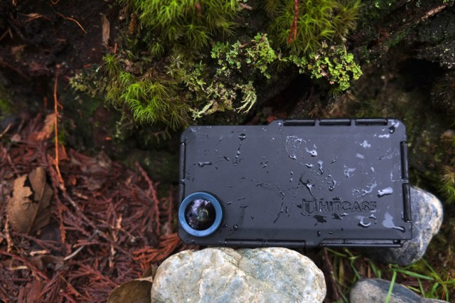 hitcase-pro-iphone-5-forest-floor