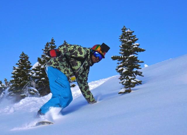 hitcase-pro-snowboard-2