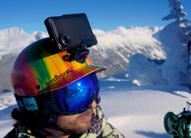 hitcase-pro-snowboard-3