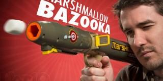 mazooka1