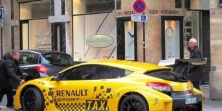 renault-megane-trophy-c144416032013163524_3