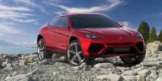 Lamborghini_Urus_SUV_01