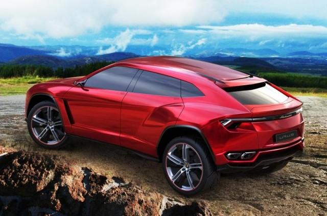 Lamborghini_Urus_SUV_02
