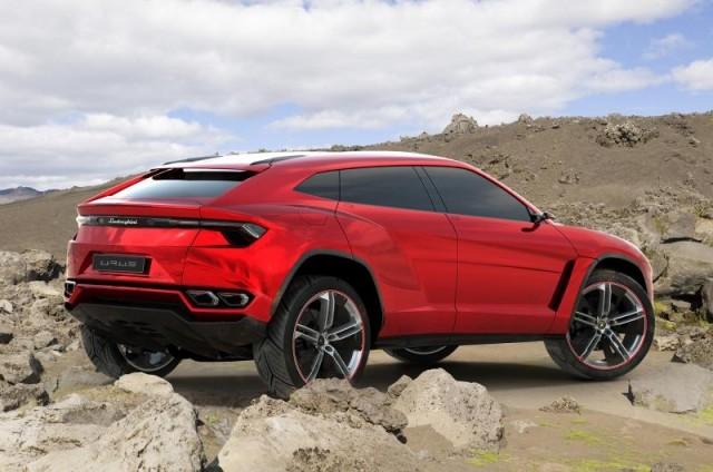 Lamborghini_Urus_SUV_03