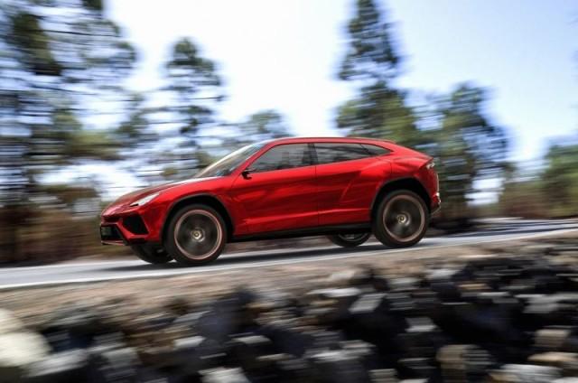 Lamborghini_Urus_SUV_04