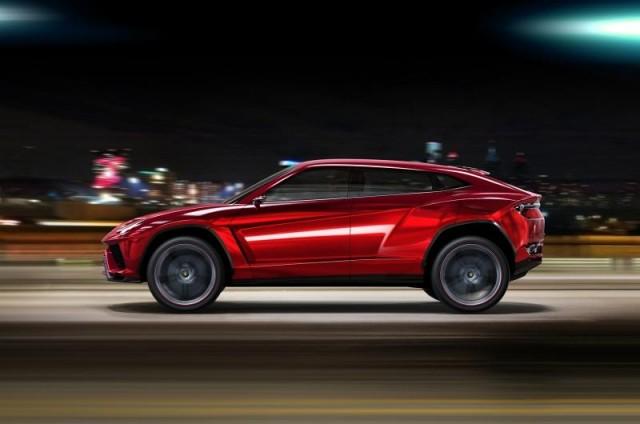 Lamborghini_Urus_SUV_05