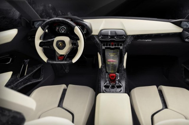 Lamborghini_Urus_SUV_06