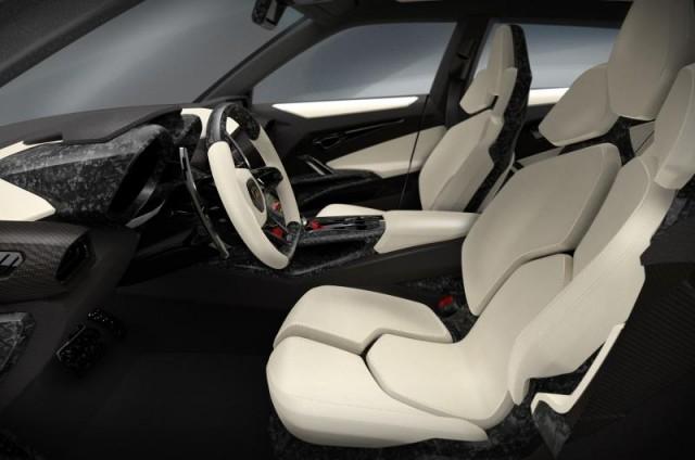 Lamborghini_Urus_SUV_07