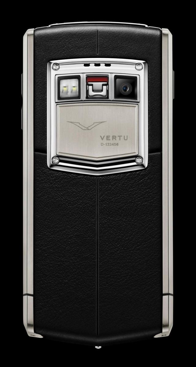Vertu-Ti-01