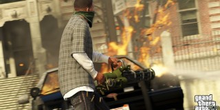grand-theft-auto-v-gta-5-002