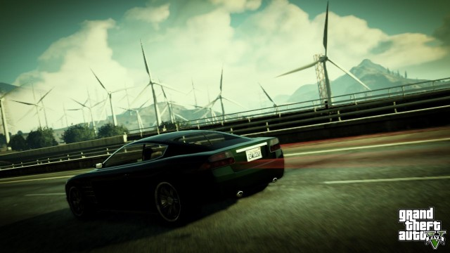grand-theft-auto-v-gta-5-009