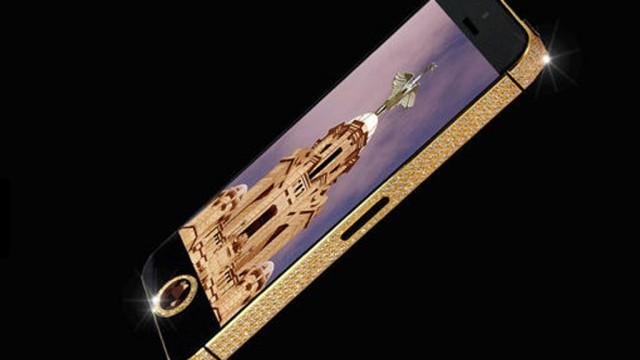 Duurste-iPhone-ter-wereld-01