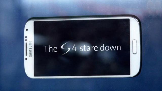 staredown1