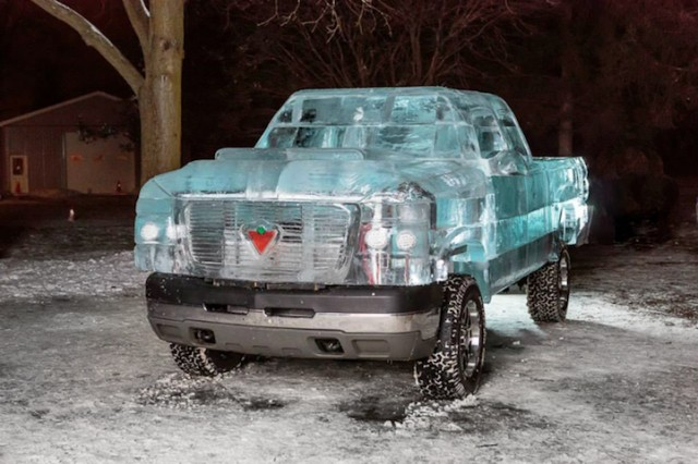 Icetruck1