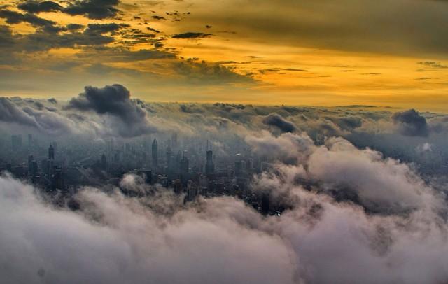 crane-operator-aerial-shanghai-photos-wei-gensheng-4