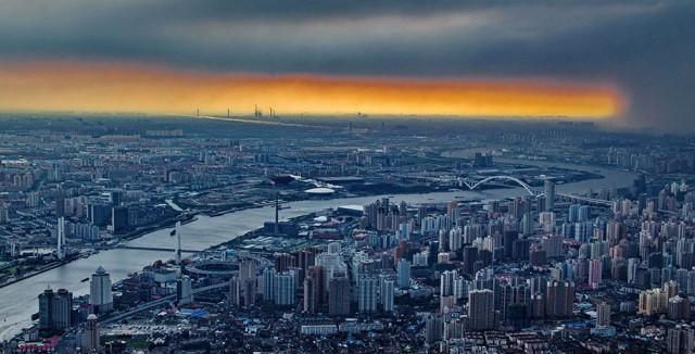 crane-operator-aerial-shanghai-photos-wei-gensheng-7