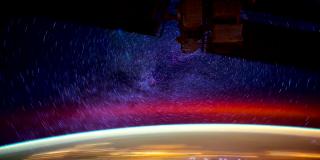 Schermafbeelding 2014-03-17 om 16.56.34