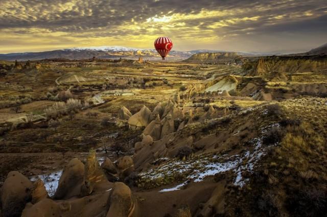 cappadocia08