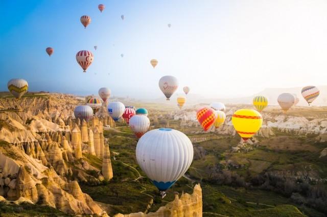 cappadocia09