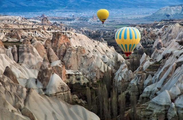 hotairballoon01