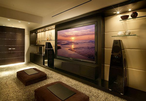 Amazing-Highly-Luxurious-Theater-Room