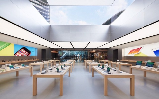apple-store-istanbul-glass-03