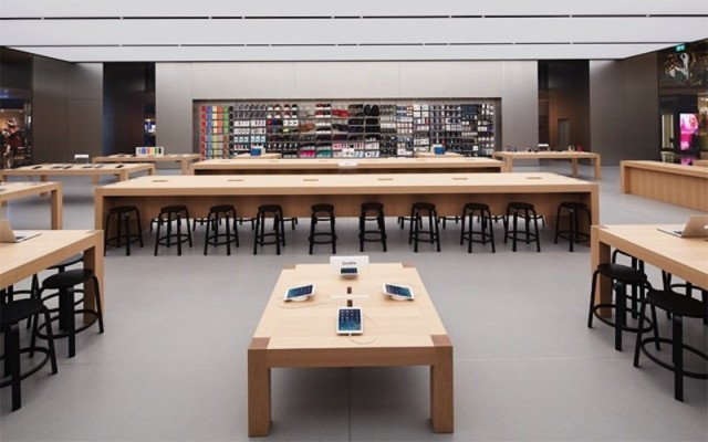 apple-store-istanbul-glass-04