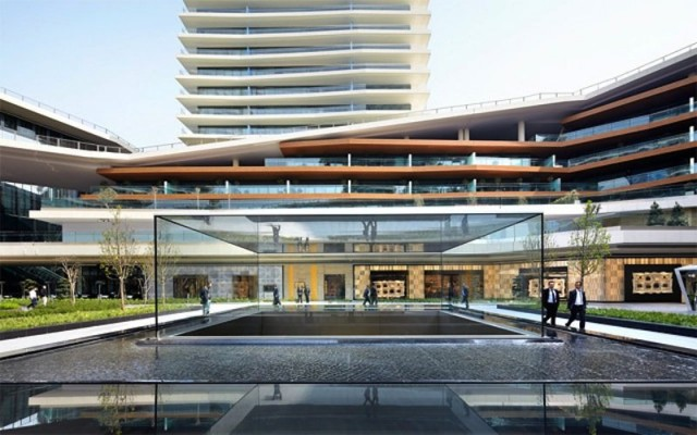 apple-store-istanbul-glass-05