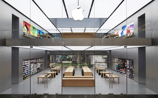 apple-store-istanbul-glass-06