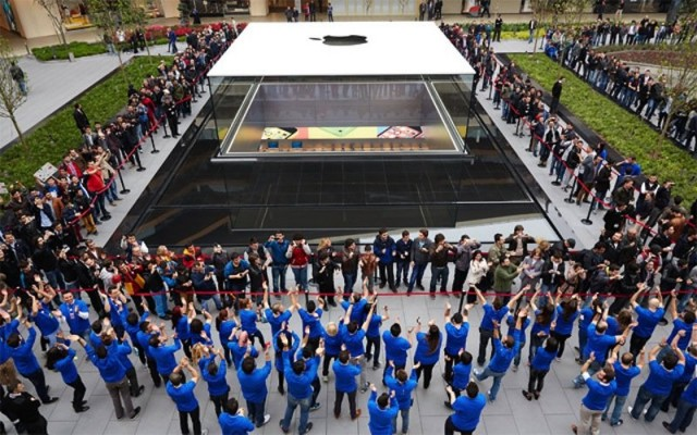 apple-store-istanbul-glass-09
