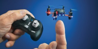 estes-proto-x-worlds-smallest-nano-quadcopter-1