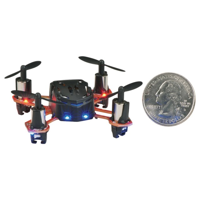 estes-proto-x-worlds-smallest-nano-quadcopter-2