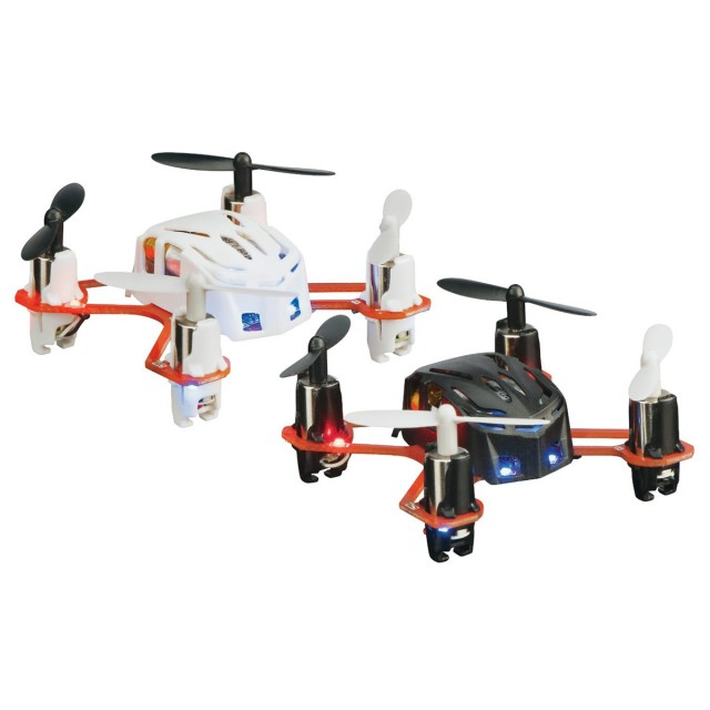 estes-proto-x-worlds-smallest-nano-quadcopter-3