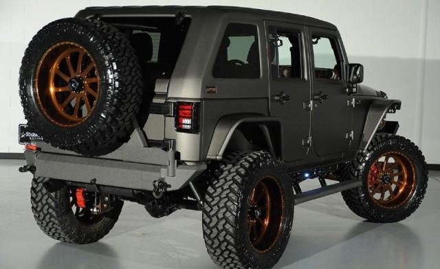 jeep12