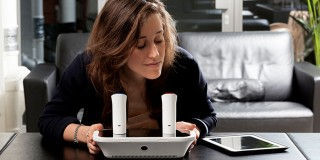 o-phone-smell-text-message-designboom01