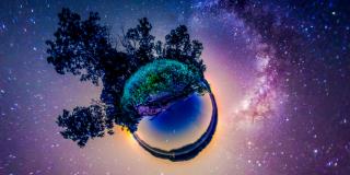 360timelapse2