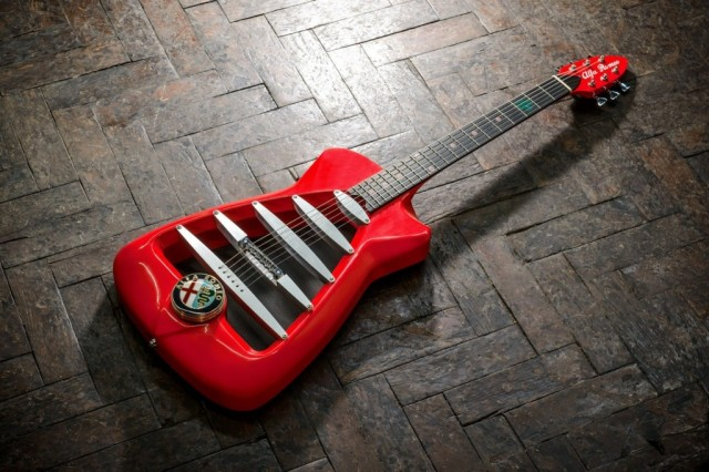 Alfa-Romeo-Guitar-2-1024x682