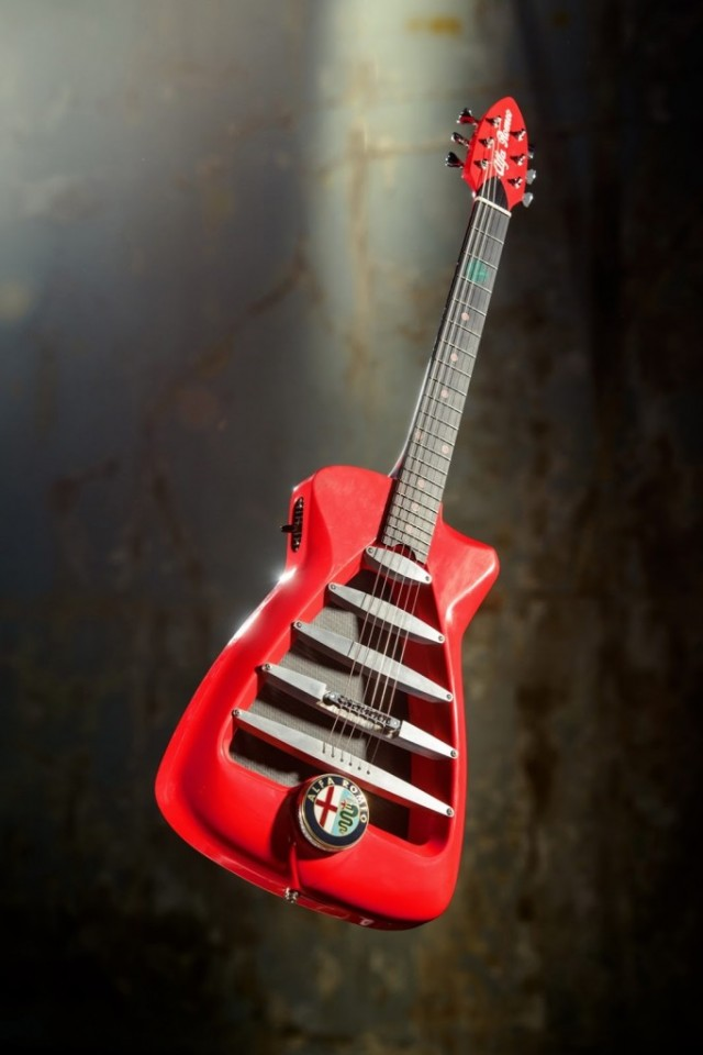 Alfa-Romeo-Guitar-3-682x1024