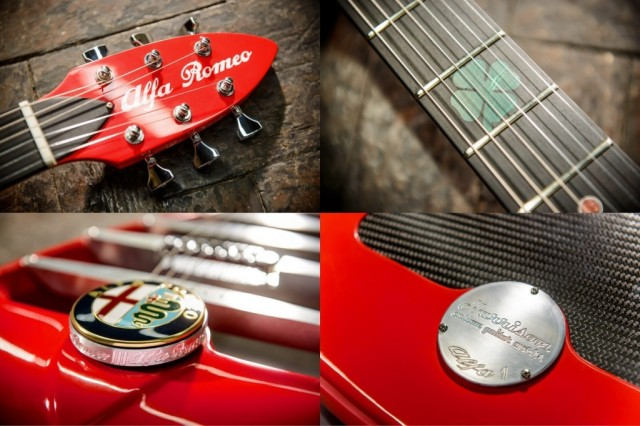 Alfa-Romeo-Guitar-5-1024x682