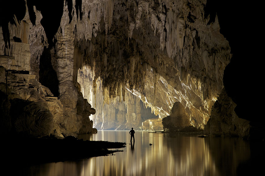 amazing-caves-1-1