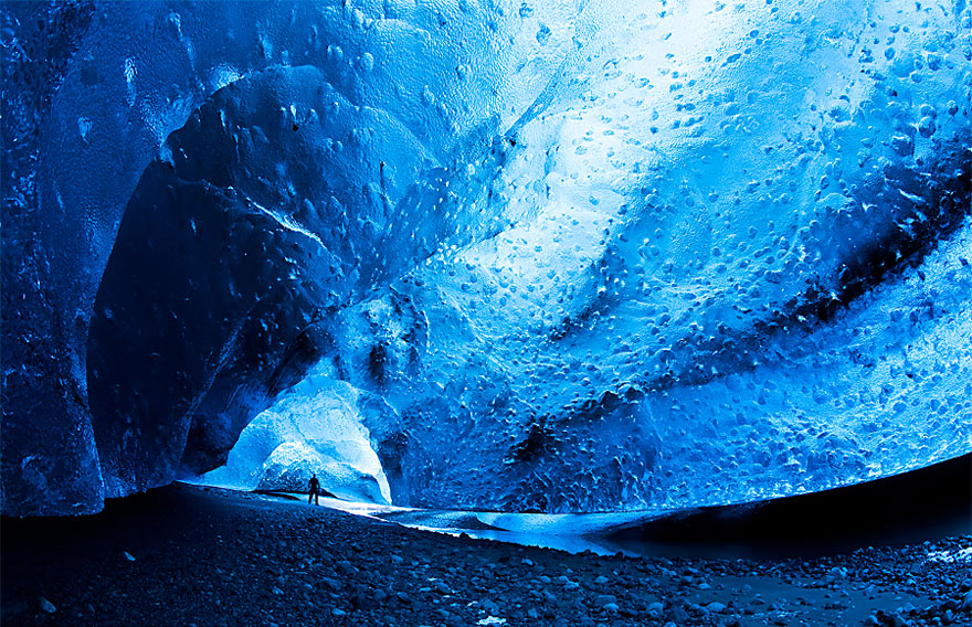 amazing-caves-11-3