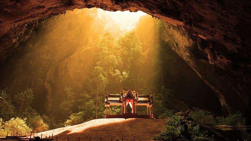 amazing-caves-13-1