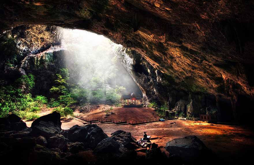 amazing-caves-13-2